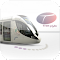 iTramway Rabat-Sale 1.0 Apk