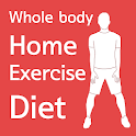 Home exercise diet pro(body) APK Cracked Download