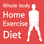 Home exercise diet pro(body) v1.4_pro_add_speed_control