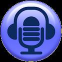 Cyberon Voice Commander(BR) logo