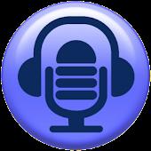 BR-Cyberon Voice Commander