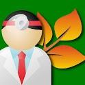 Cures A-Z logo