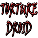 Torture the murderer 1.5 icon
