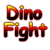 DinoFight