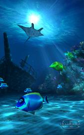 Ocean HD Screenshot 6