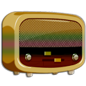 Lao Radio Lao Radios icon
