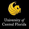 UCFMobile logo