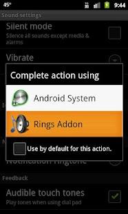 戒指添加位置 音樂 App-愛順發玩APP