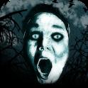 Horror Camera -Scary Photo- icon