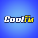 Cool FM icon