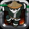 Ninja Panda Pro icon