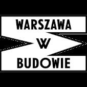 WWB Exibition
