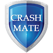 Crash Mate