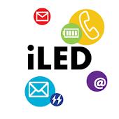 iLED 1.4.1