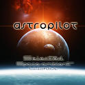 ASTROPILOT…Space-ambient Works icon