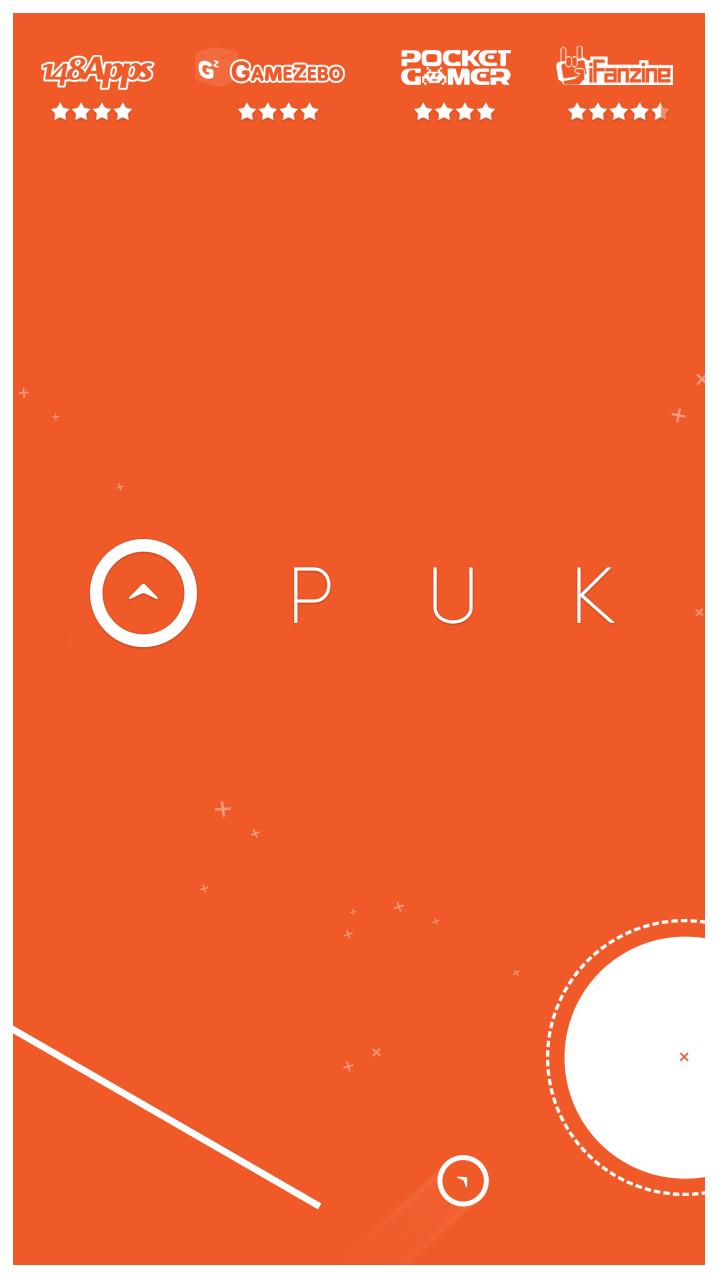 PUK screenshot #6