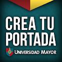 Tu Portada PSU icon