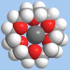 Química Orgánica icon