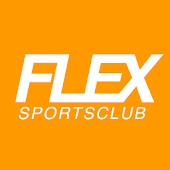 Flex Sportsclub