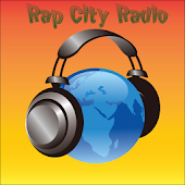 Rap City Radio