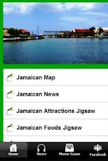 Jamaican Jigsaw Puzzles Android Entertainment