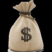 Herramientas bolsa e inversión