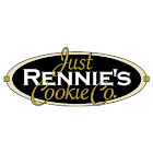 Just Rennie's Cookies Mobile icon