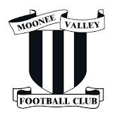 Moonee Valley Football Club
