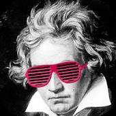 Dubstep Classical
