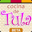 Cocina de Tula icon