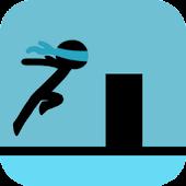 Jumper Stickman