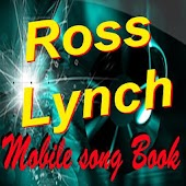 Ross Lynch SongBook