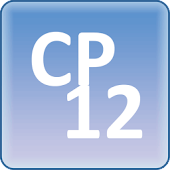 CP12 Gas Rate Calculator