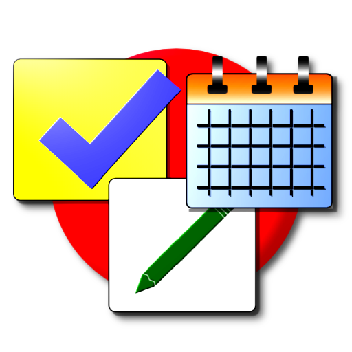 To-Do Calendar Planner APK Cracked Download