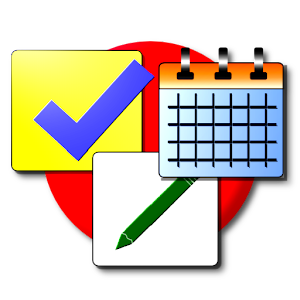 To-Do Calendar Planner Premium v9.5.52.2.1 APK