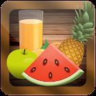 フルーツブーム icon