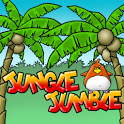 Jungle Jumble Lite icon