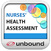 Nurses' Health Assessment