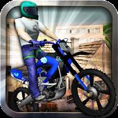 Xtreme Bike 3D