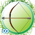 Fruit Archery I icon