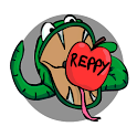 Reppy icon