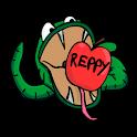 Reppy icon