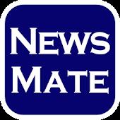 뉴스 메이트 - 한국의 모든 뉴스와 신문