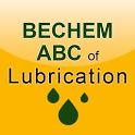 BECHEM ABC of Lubrication icon