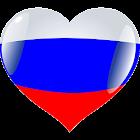 Russian Radio Music & News icon