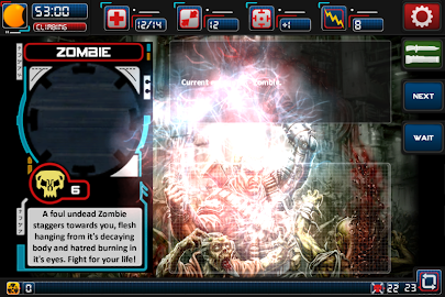 Chainsaw Warrior Screenshot 6