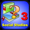 G3 Social Studies