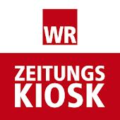 WR Zeitungskiosk (E-Paper)