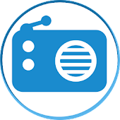 BG Online Radio