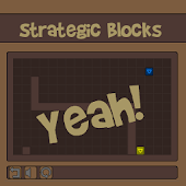 Strategic Blocks
